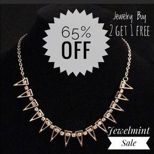 Jewelmint